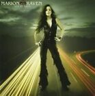 Set Me 0846070009228 by Marion Raven CD &h