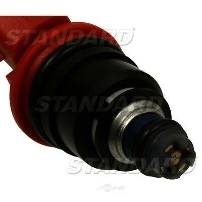 Fits 97-01 Infiniti Q45 4.1L V8 Fuel Injector Seal Kit