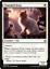 MTG-War-of-Spark-WAR-All-Cards-001-to-264 thumbnail 9