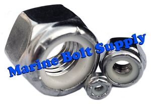 Stainless-Steel-Nylon-Insert-Lock-Nuts-Sizes-4-40-to-1-2-13