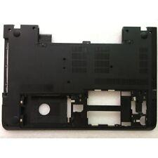 Comp XP New Genuine Bottom Base For Lenovo Thinkpad Edge E535 04W4115