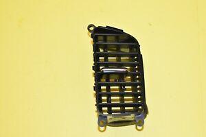 03-04-05-06-Suzuki-XL-7-A-C-Heater-Dash-Air-Vent-Grille-Center-Left-Driver-OEM
