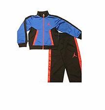b202ab335ea item 2 Nike Air Jordan Logo Boys Jacket Tracksuit Pants Outfit Track Set  (24M) -Nike Air Jordan Logo Boys Jacket Tracksuit Pants Outfit Track Set  (24M)