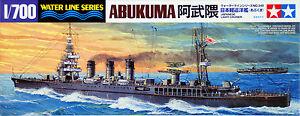 Tamiya-31349-IJN-Japanese-Light-Cruiser-ABUKUMA-1-700-scale-kit
