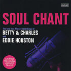 Soul Chant by Various Artists (CD, Feb-2008, Soulscape Records)