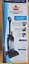 thumbnail 2 - BISSELL POWERFORCE COMPACT BAGLESS VACUUM 2112 *DM