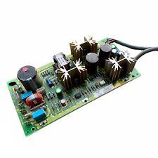 Genuine Nortel Network Meridian Norstar Ds Nt5b2301 Control Board