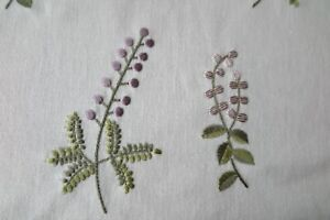 SANDERSON-CURTAIN-FABRIC-DESIGN-034-Bilberry-034-3-METRES-CELADON-FIG-EMBROIDERED