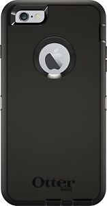 OtterBox-Defender-Case-For-Apple-iPhone-6-Plus-iPhone-6s-Plus-Black