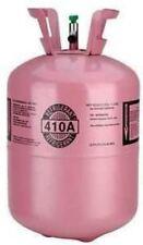 R-410A Refrigerant - 25 Lb Cylinder - Original - New and Sealed Tank FAST SHIP
