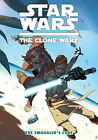 Star Wars: The Clone Wars: Smuggler's Code by Justin Aclin (Paperback, 2013)