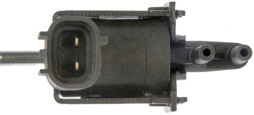 Vacuum Switching Valve Dorman 911-602