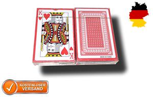 Canasta Kartenspiel