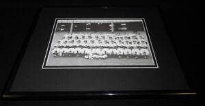 1957-New-York-Yankees-Team-Framed-11x14-Photo-Display