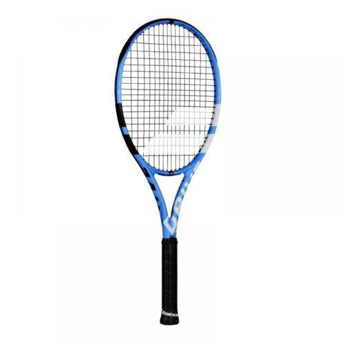 Babolat Pure Drive Tour Tennisschläger unbesaitet 2018 UVP 229,95€