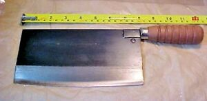 1-NEW-Cleaver-Japanese-Style-Ping-Knife-Meat-Cutting-Cutlery-Knife-SLKF005HK