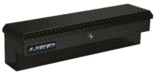 Lund 79760PB Aluminum Specialty Box