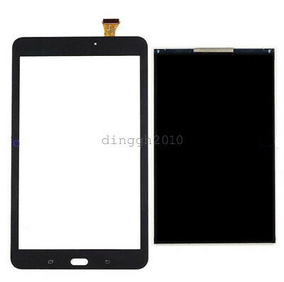 USA LCD Touch Screen For Samsung Galaxy Tab E 8 T377V T377P T377T T377A T377