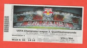 Orig-Ticket-Champions-League-2015-16-RED-BULL-SALZBURG-MALMO-FF-SELTEN