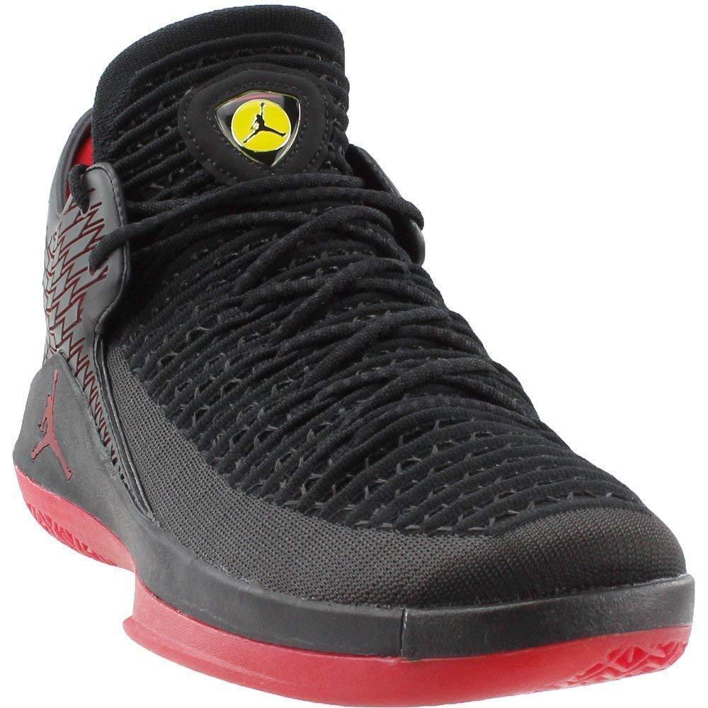 NIKE Air Jordan Men's XXXII Low Basketball shoes AA1256 003 size 10.5 New in Box