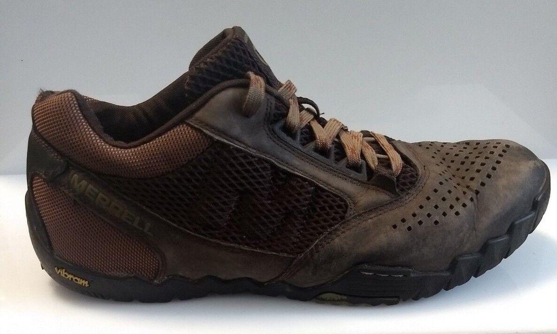 Puma Tsugi netfit City Lights Negro FM Para Hombre Negro Lights Textil Zapatos de entrenamiento atlético 2b4bf7