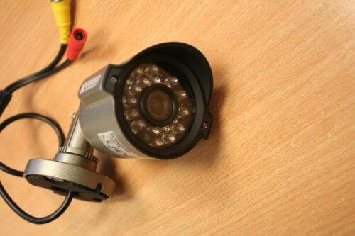 Kguard HW912A Security Camera ONLY