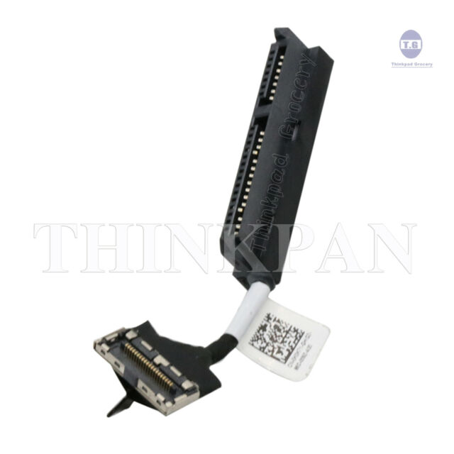 Hard Drive HDD Cable Connector for Dell XPS 15 9570 Precision 5530 K0k71 US