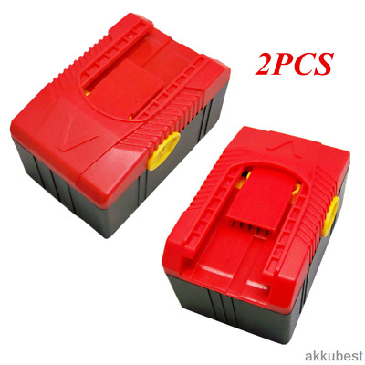 For Snap On Battery 18v CTB4185 CTB4187 BATTERY *FREE SHIPPING*