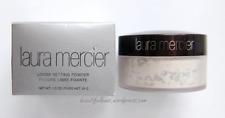 Laura Mercier Loose Setting Face Powder