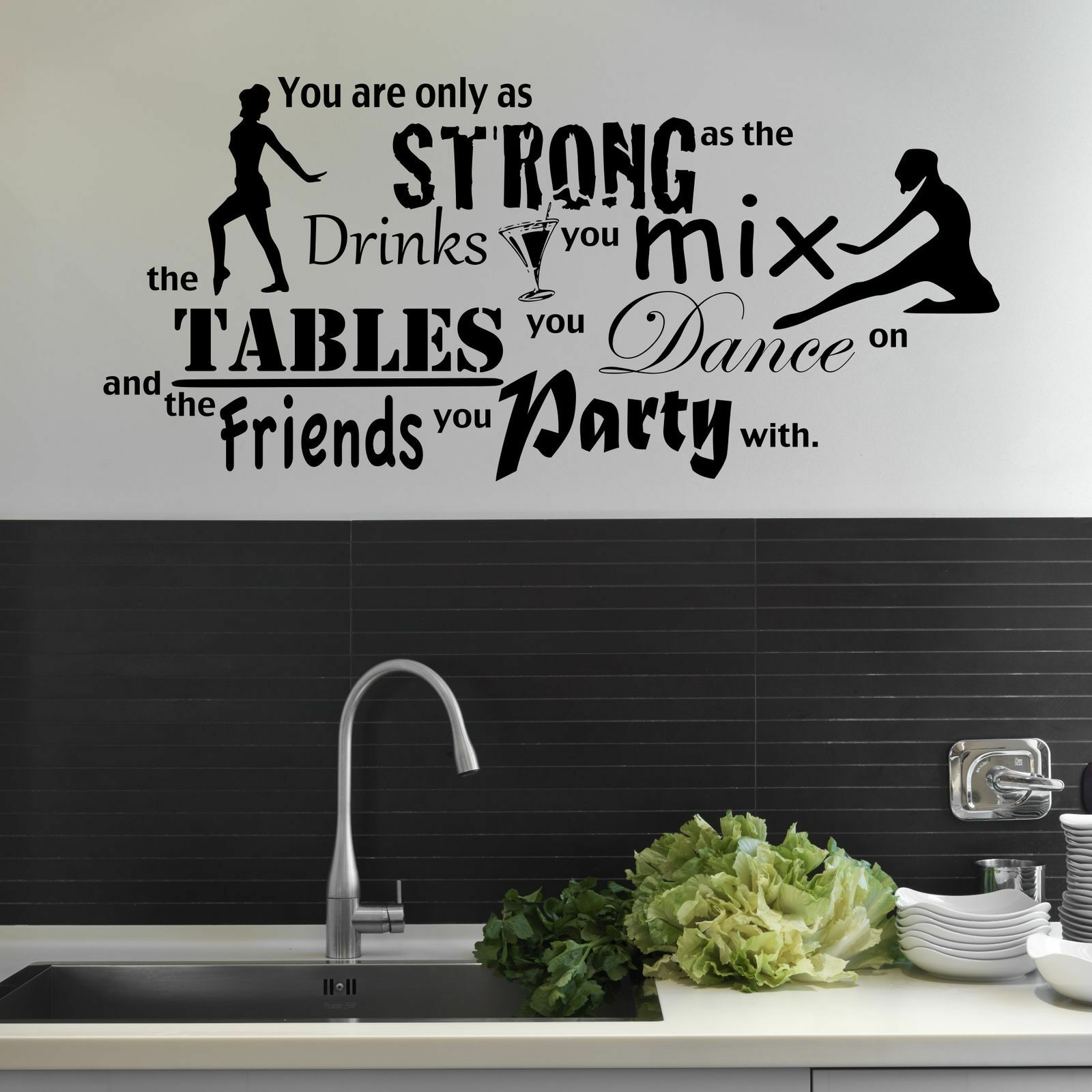 Wall Decals Stickers Home Decor Home Furniture DIY - Advertize monogram wall decals