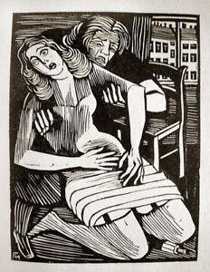 C-Felix-Muller-abortion-1929-cyankali-cyanide-Acercadle-avortement-aborto