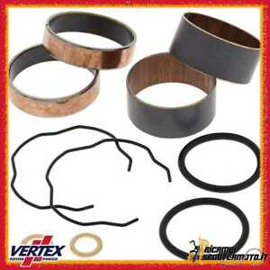38-6039-5-Fork-Bushing-Kit-Yamaha-Xtz-1200-Super-Tenere-2012-2017