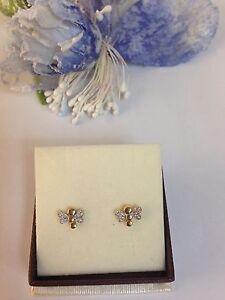 orecchini-donna-oro-giallo-bianco-18-kt-750-forma-farfalla-libellula-a-lobo