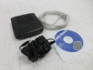 AMBIT USB MODEM WINDOWS 7 64 DRIVER