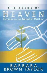Sermons-on-the-Gospel-of-Matthew-By-Barbara-Brown-Taylor
