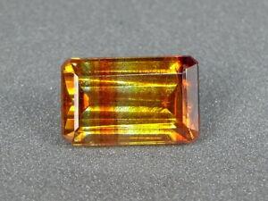 Sphalerit-6-63-Karat-Zinkblende-Sphalerite-koxgems
