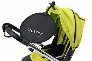 BabyStyle-Oyster-Universal-Clip-Parasol-Sombrilla-UPF50-de-mi-Buggy-Buddy
