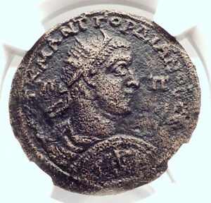 GORDIAN-III-Authentic-Ancient-238AD-Tarsus-Cilica-Roman-Coin-ATHENA-NGC-i73318