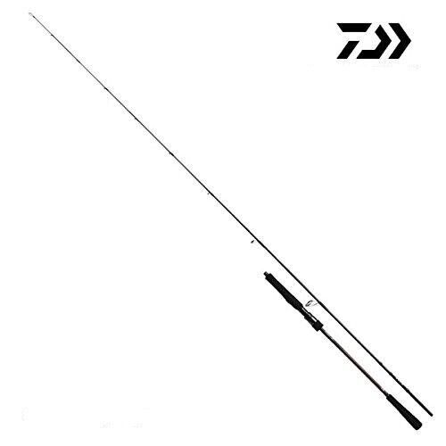 Daiwa Kohga aire TJ 74MHS Spinning Rod