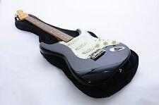 1997-2000 Fender Japan Stratocaster ST-62 Electric Guitar RefNo 258
