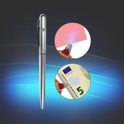 Wiz Smart DEL-ampoules 2700-6500k gu10Amazon ECHO//Alexa Google Home