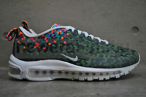Air Max 97 Rio Ebay Uk
