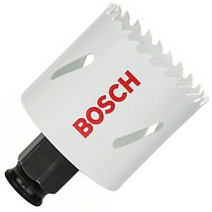 Bosch-48mm-1-7-8-034-Quick-Release-Power-Change-Holesaw-Hole-Saw-Drill-Bit-Cutter