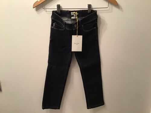boys paul smith jeans miltonin