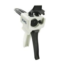 Dmg Dental Automix Dispenser Gun Type 25 11 110253 1pk Heavy Body Impression