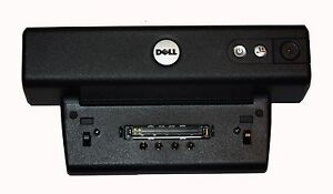 Dell-pr01x-Dockingstation-Replikator-Fuer-Verwendung-mit-pa-10-oder-pa-13-NEU