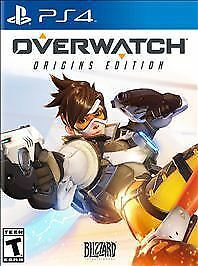 Overwatch-Origins-Edition-PlayStation-4-PS4