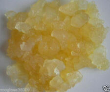 1CUP ORGANIC Genuine WATER KEFIR grains TIBICOS Japanese water crystals+LOT INFO