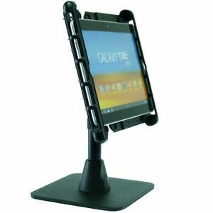 Plan De Travail Bureau Compteur Table Tablette Support Pour