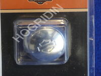 Harley Tour Pack Pak Lock Cover Touring Road King Ultra Electra Glide Street Flt